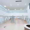 戸塚共立第2病院