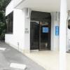 亀山産婦人科医院