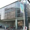 勝楽堂病院