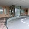 シムラ病院