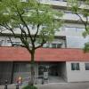 土谷総合病院