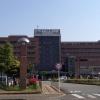 三重中央医療センター