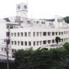 厚生荘病院