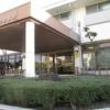 長島中央病院