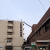 熊谷総合病院