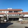富山城南温泉病院