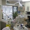 髙津歯科医院