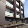 三重北医療センター菰野厚生病院