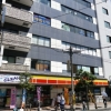 矢田内科小児科医院