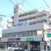 戸田駅前クリニック