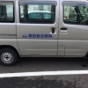 篠田総合病院