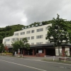 札幌外科記念病院