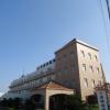 吉祥寺病院