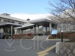 五条山病院