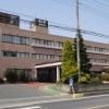 霞ケ関南病院