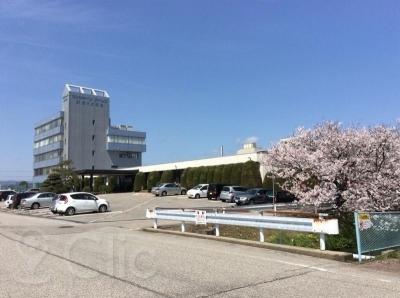光ケ丘病院
