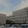 奈良春日病院
