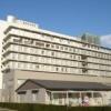 盛岡市立病院
