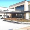 厚生連滑川病院