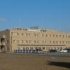 南古谷病院