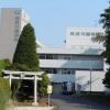 西武川越病院
