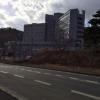 岩手県立宮古病院