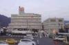 広島共立病院