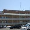 高陽ニュータウン病院