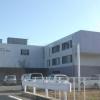 磐城中央病院