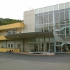多摩リハビリテーション病院