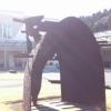小名浜生協病院