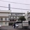 明野中央病院