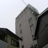 所沢中央病院
