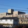 オアシス第一病院