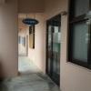 ハート歯科医院