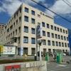 福山循環器病院