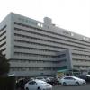 大分県立病院
