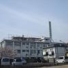 薬師寺慈恵病院