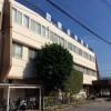 狭山厚生病院
