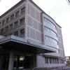 高梁中央病院