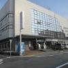 洛和会音羽リハビリテーション病院