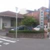 野坂内科医院