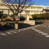 朝日ながの病院
