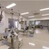 外科野﨑病院