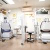 たかま歯科医院