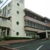 AOI広島病院
