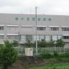 桜ケ丘記念病院
