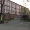 東松山病院