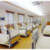 寝屋川生野病院