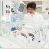 東広島医療センター